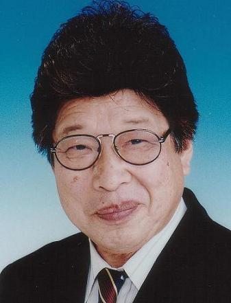 増岡 弘 講師画像1