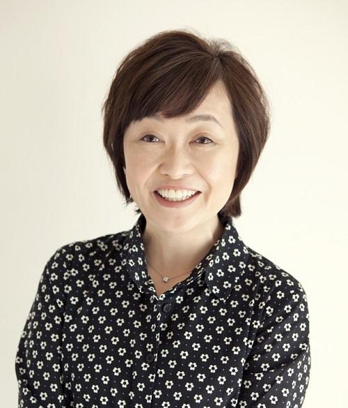 増田 明美|講師画像0