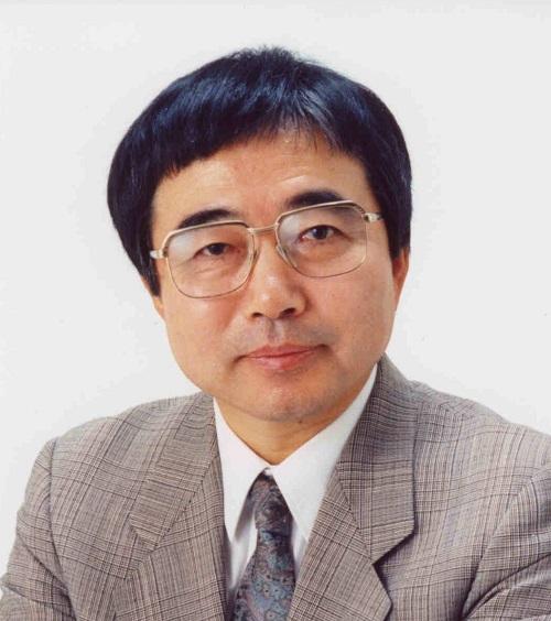 大槻 義彦|講師画像0