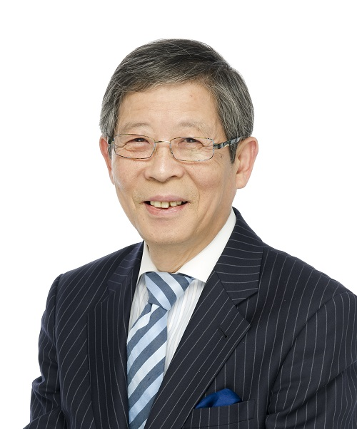 大谷 昭宏|講師画像0