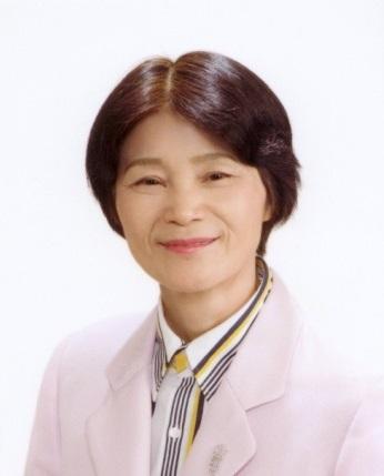 太田 夏江