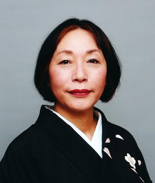 宝井 琴桜|講師画像0