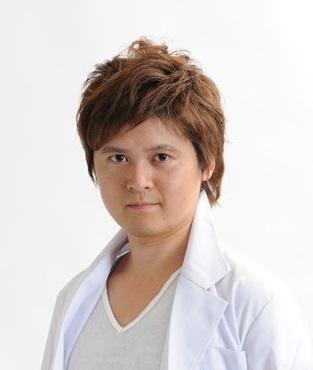 宮山 友明|講師画像0