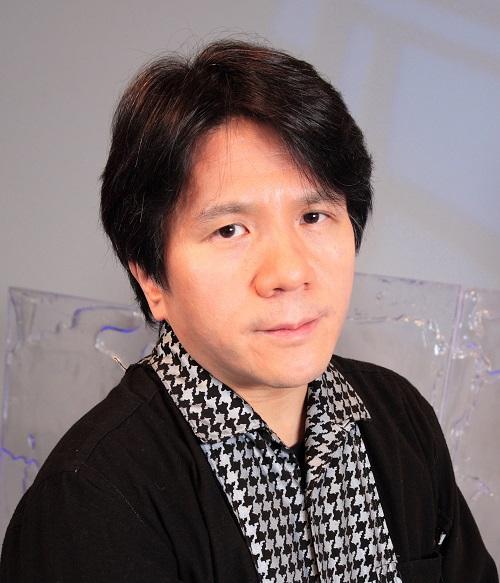 宮崎 哲弥|講師画像0