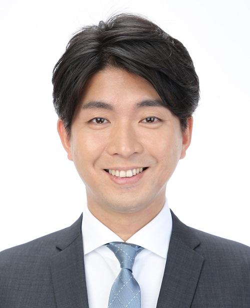 宮崎 謙介