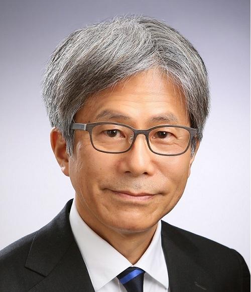 宮﨑 敬|講師画像1