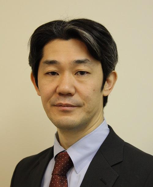 富坂 聰|講師画像0