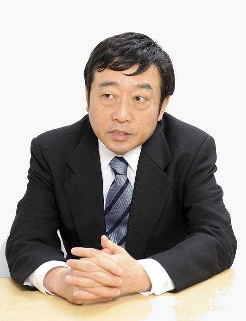 寺脇 研|講師画像0