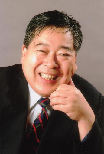 小泉 武夫