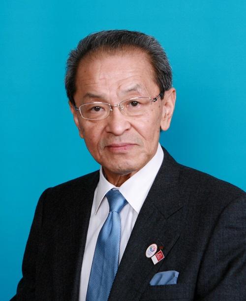 小田 禎彦|講師画像0