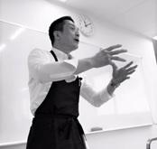 尾上 元彦|講師画像2