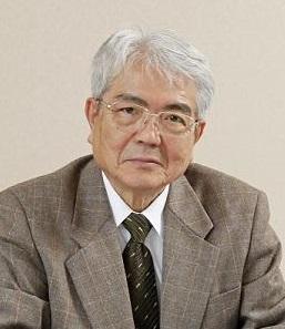 屋山 太郎|講師画像0