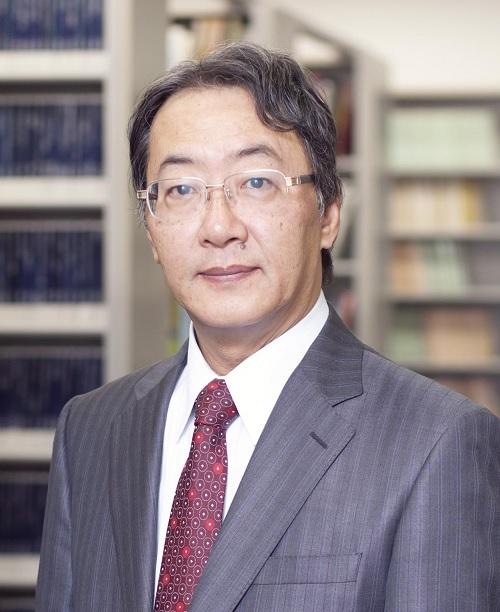 山本 博文|講師画像1