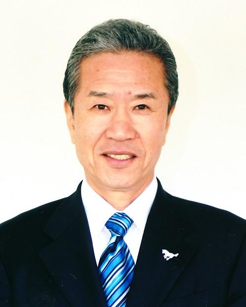 山田 久志|講師画像0