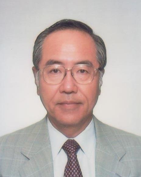 山田 伸二