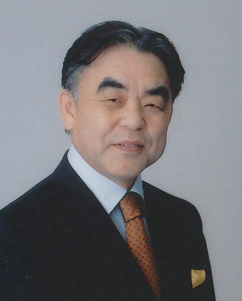 山田 修|講師画像0