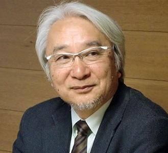 山田 厚史|講師画像0