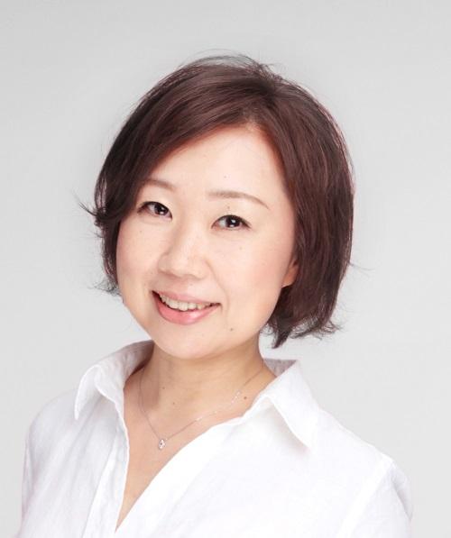 岡村 恭子