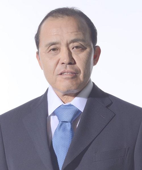 岡田 彰布|講師画像0