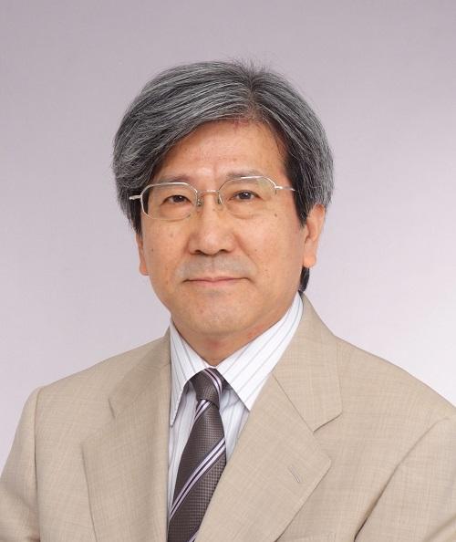 岡田 晃 講師画像0