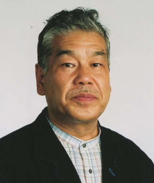 岩崎 紘昌|講師画像0