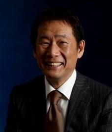島田 亨|講師画像1