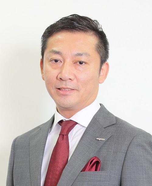 島田 慎二