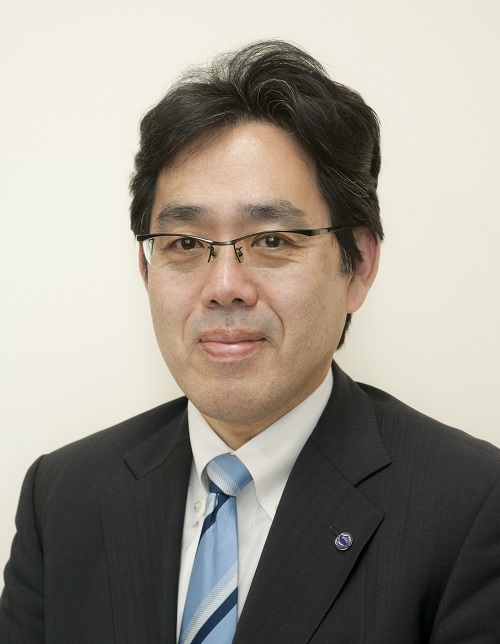 川島 隆太|講師画像0