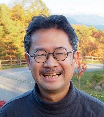 川嶋 直|講師画像0