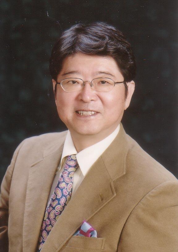 川村 晃司|講師画像1