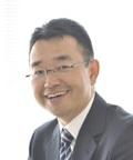 川田 修|講師画像0