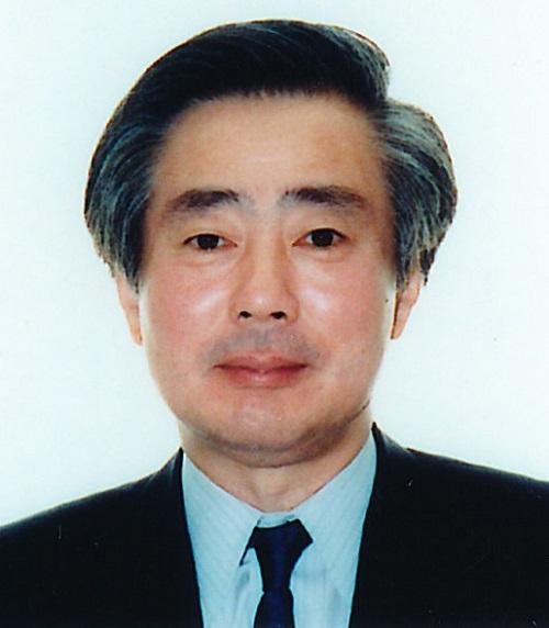 平野 次郎