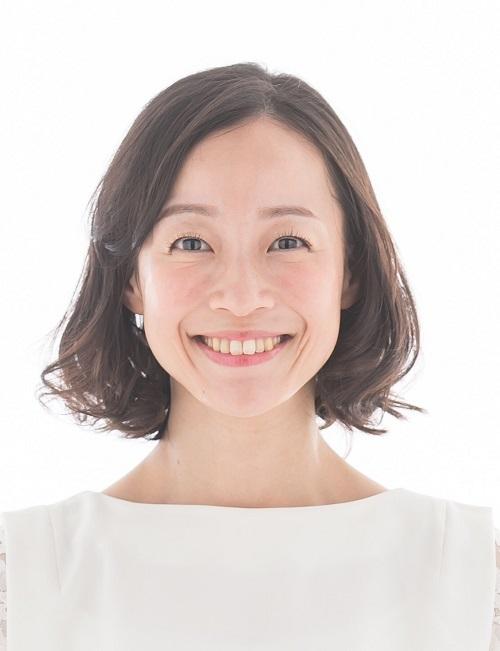 廣田 遥|講師画像0