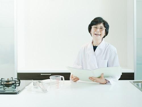 後藤 恭子|講師画像3