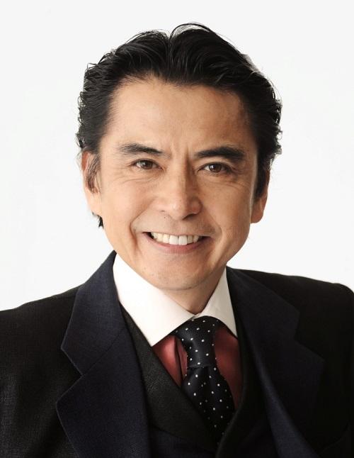 志垣 太郎|講師画像0