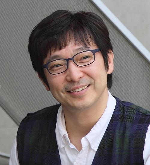 斉藤 徹|講師画像0