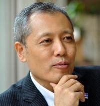 斎藤 賢治