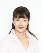 木村 友泉|講師画像0