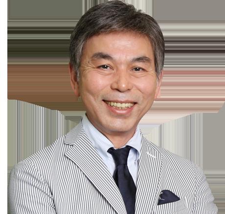 木村 政雄 | 講演依頼、講師派遣...