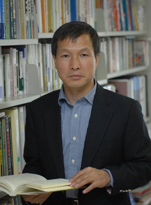 李 相哲|講師画像2