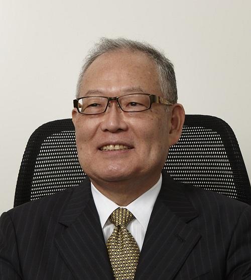 村上 憲郎|講師画像1