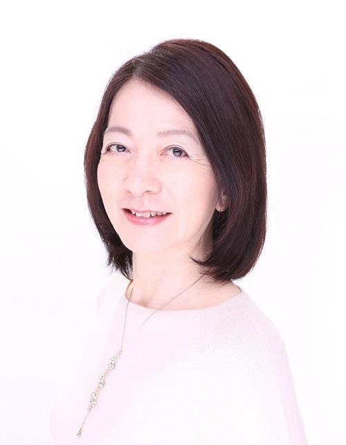 村田 陽子|講師画像1
