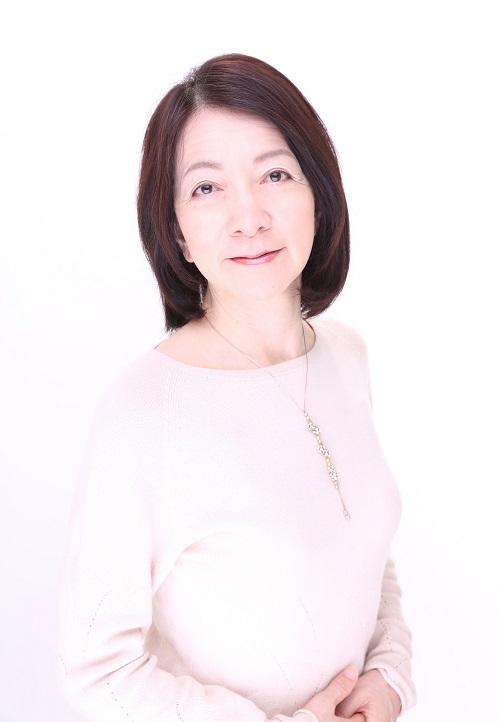 村田 陽子|講師画像2