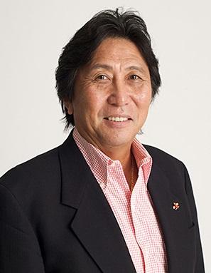 松尾 雄治|講師画像0