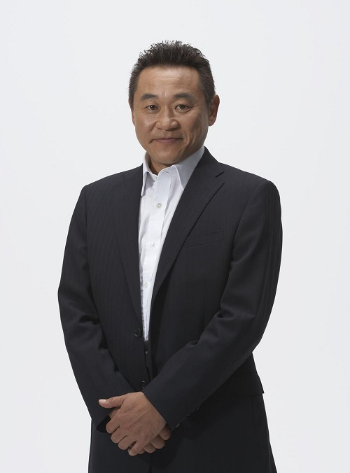 松木 安太郎|講師画像2