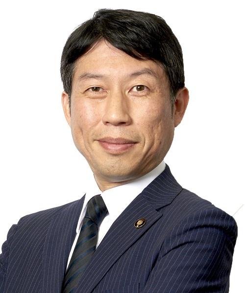 松本 国一|講師画像0
