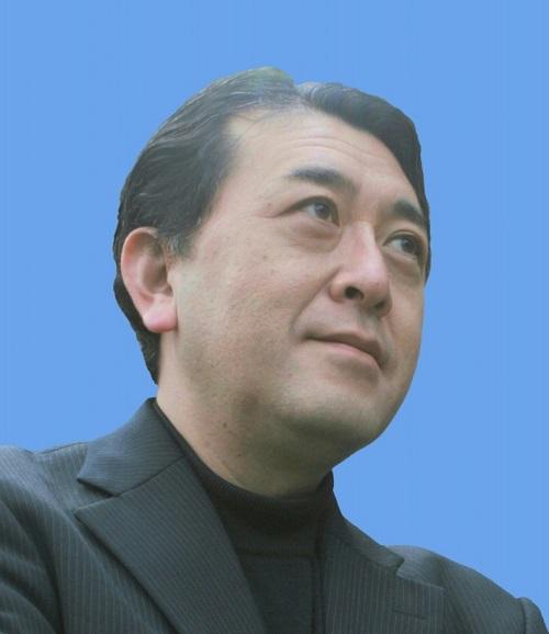 松浦 光修