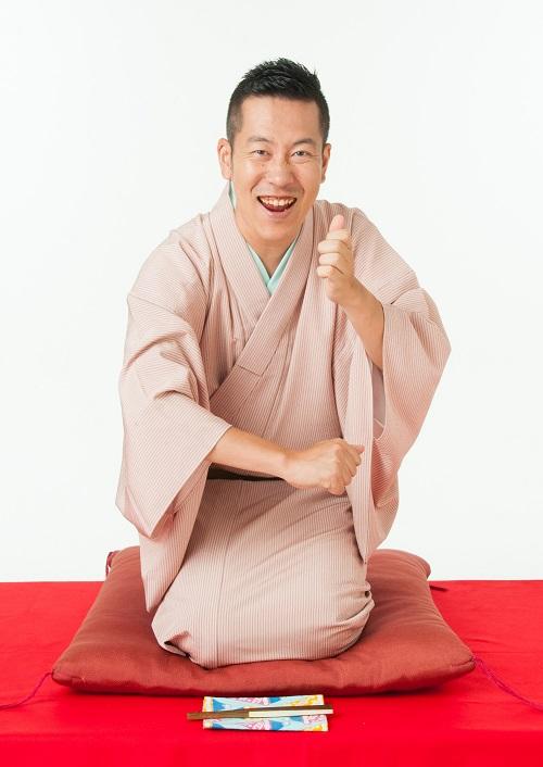 林家 木久蔵|講師画像2