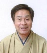 桂  福団治|講師画像0