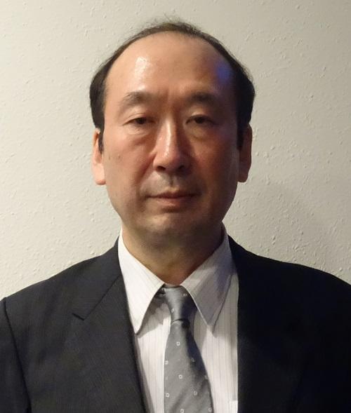梶田 明宏|講師画像1
